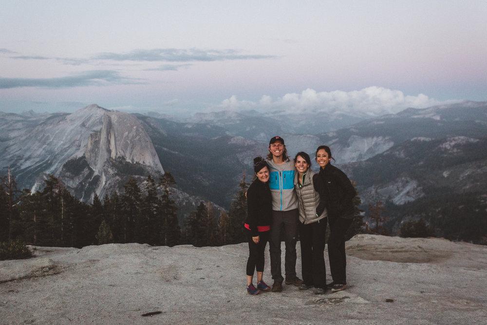 Yosemite16 Edits-99.jpg