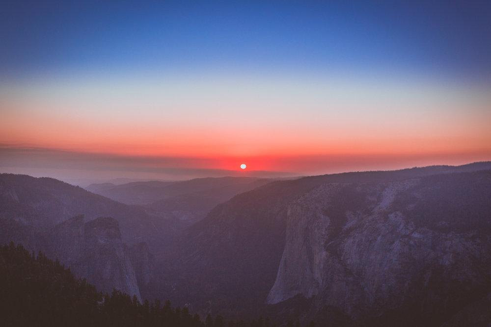 Yosemite16 Edits-98.jpg