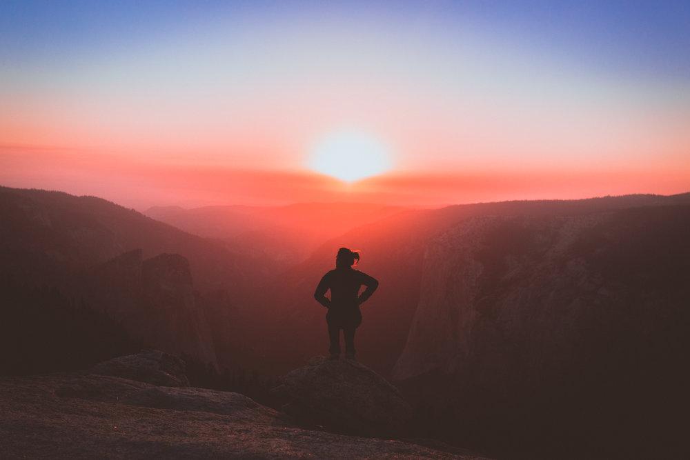 Yosemite16 Edits-92.jpg