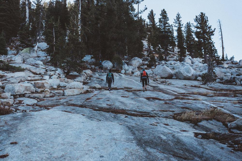Yosemite16 Edits-103.jpg