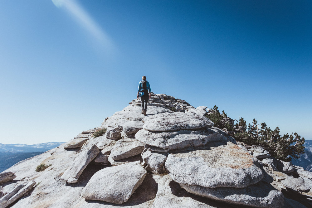 Yosemite16 Edits-121.jpg