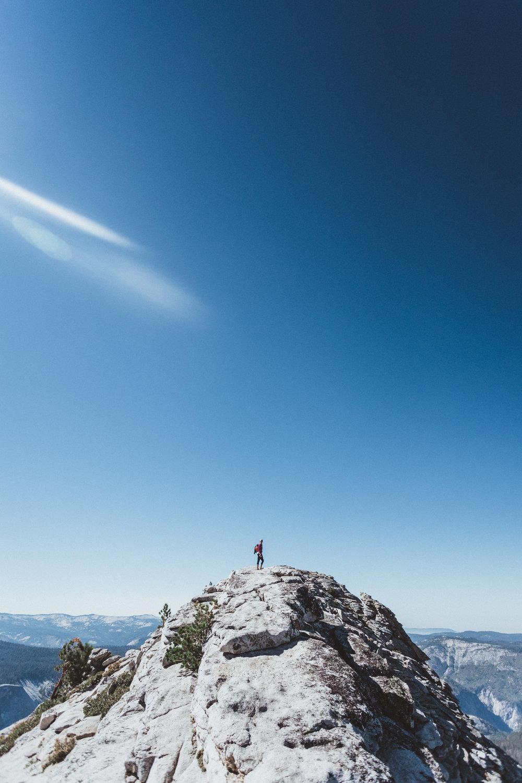 Yosemite16 Edits-124.jpg