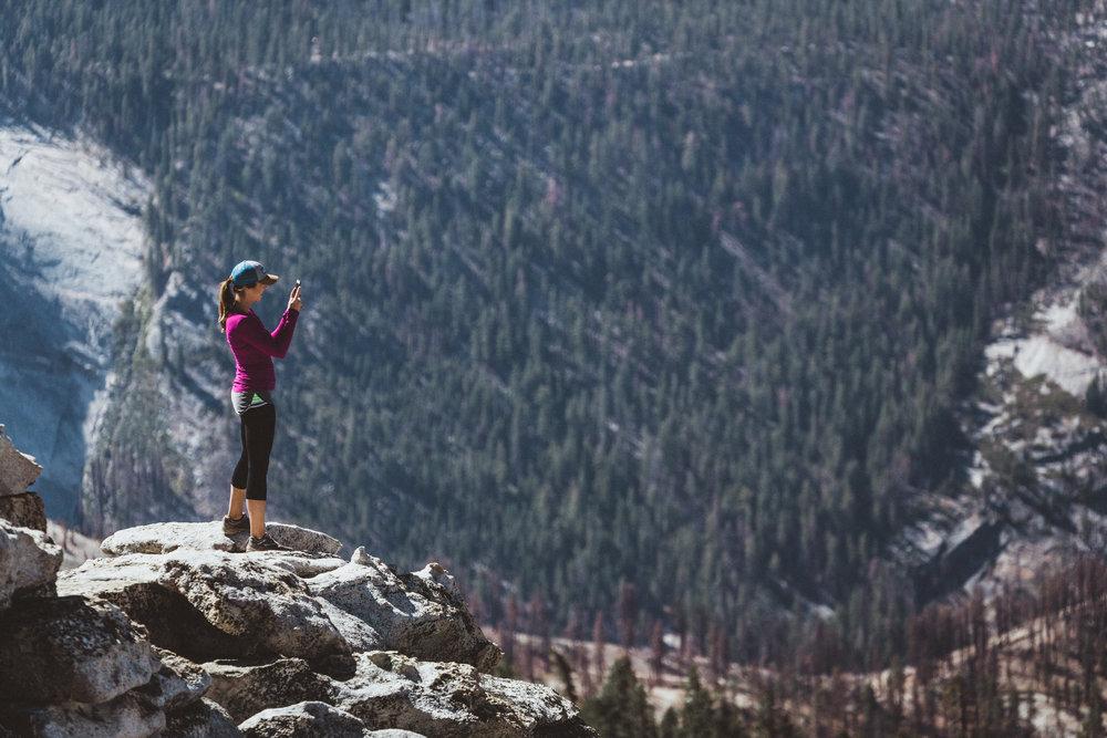 Yosemite16 Edits-142.jpg