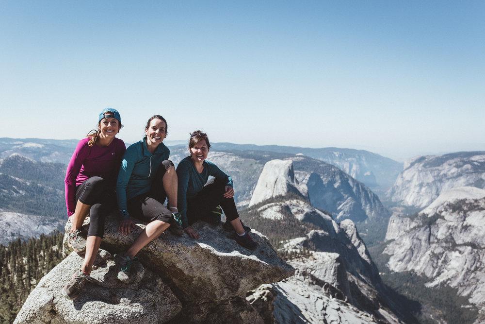 Yosemite16 Edits-145.jpg