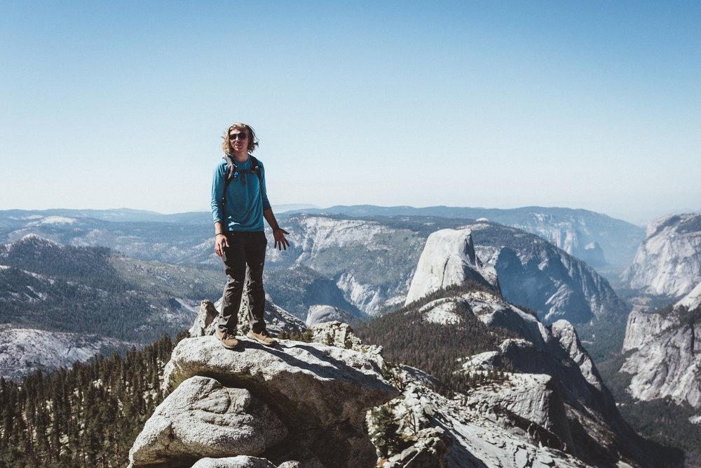 Yosemite16 Edits-158.jpg