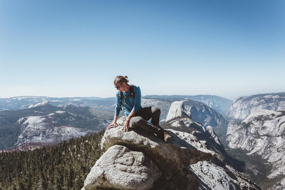Yosemite16 Edits-148.jpg