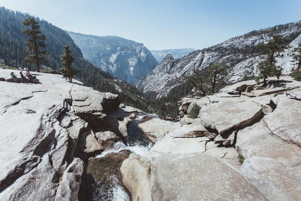 Yosemite16 Edits-166.jpg