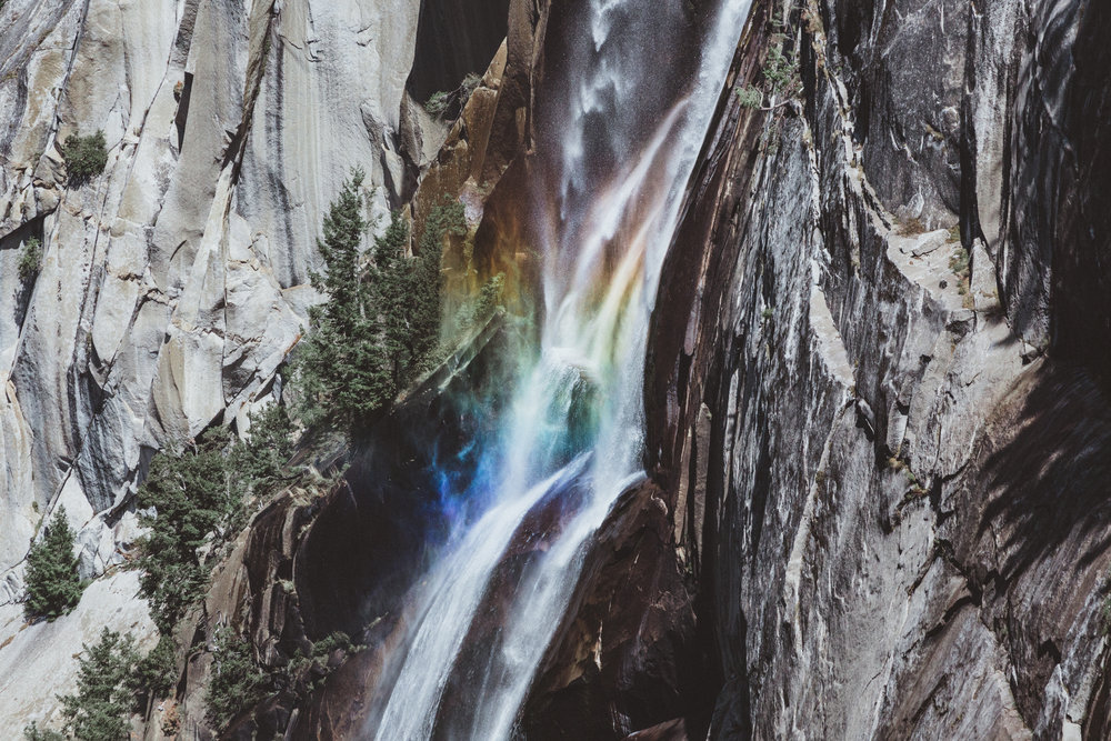Yosemite16 Edits-171.jpg