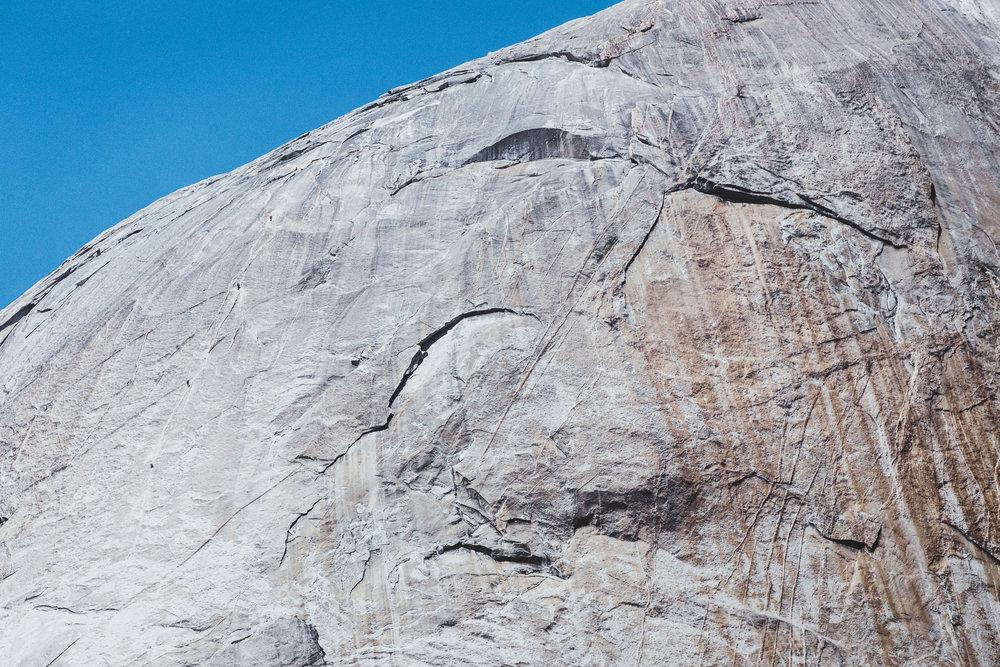 Yosemite16 Edits-173.jpg
