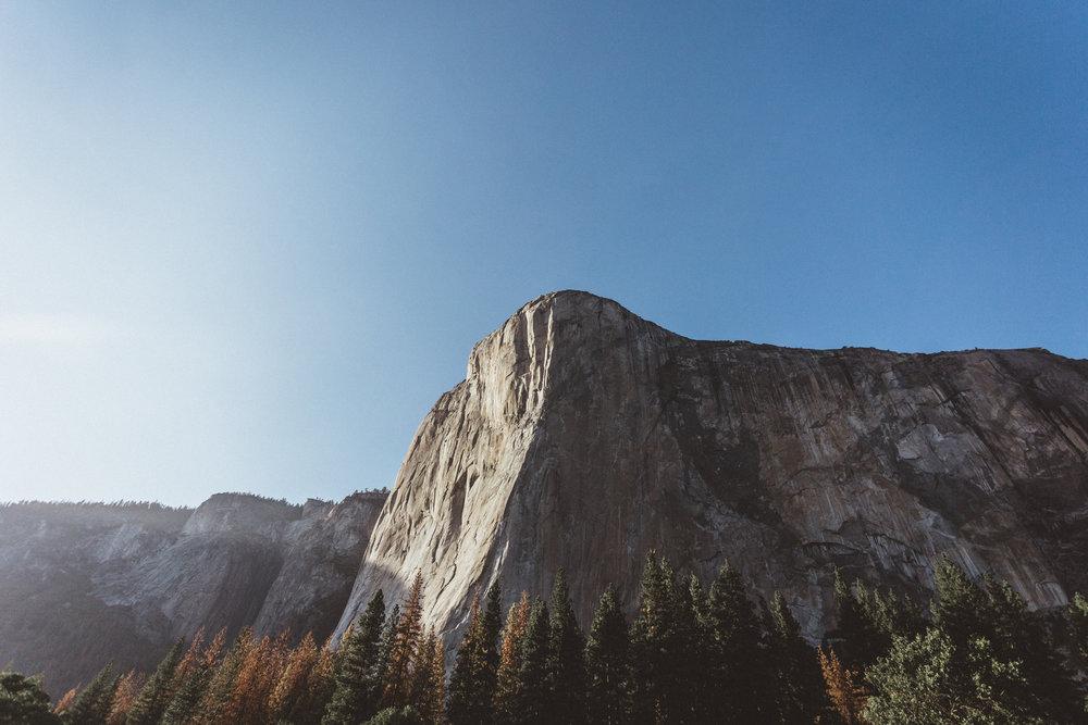 Yosemite16 Edits-185.jpg