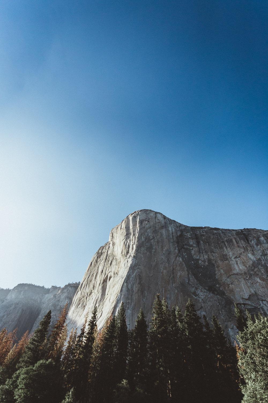 Yosemite16 Edits-179.jpg