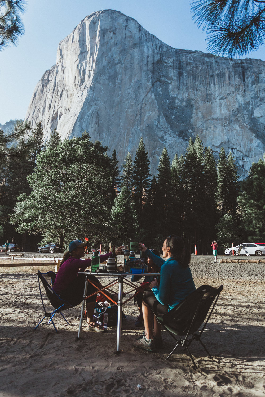 Yosemite16 Edits-189.jpg