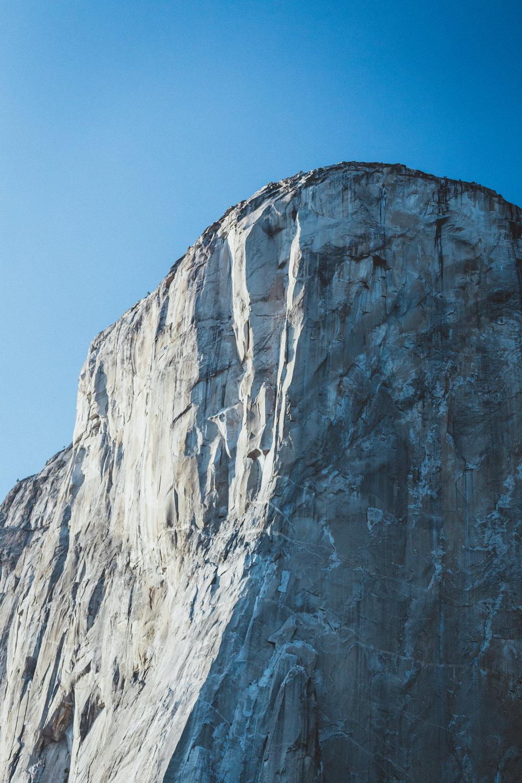 Yosemite16 Edits-191.jpg