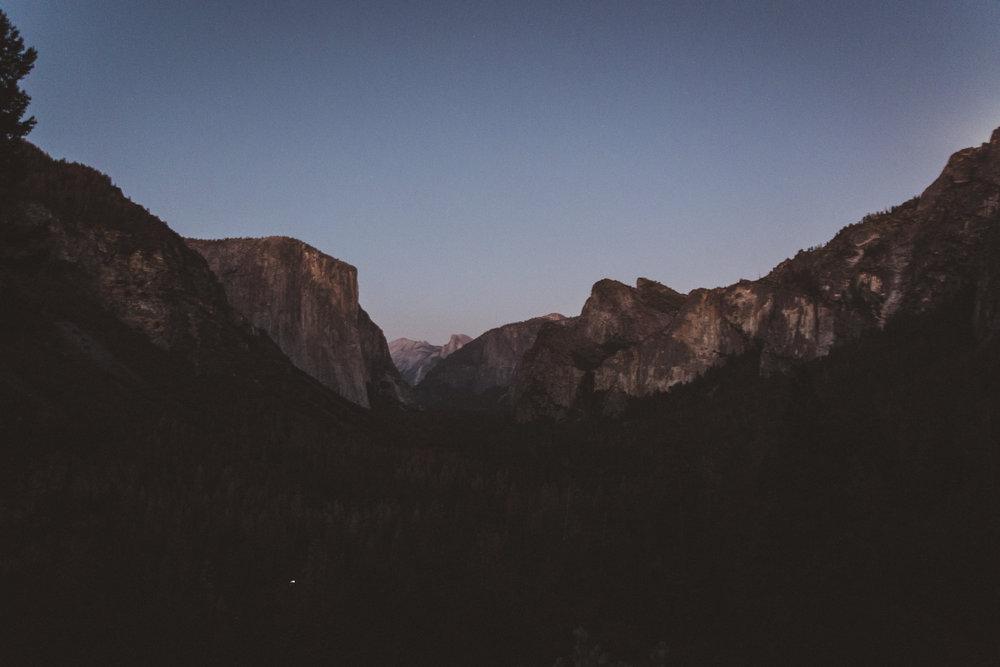 Yosemite16 Edits-200.jpg