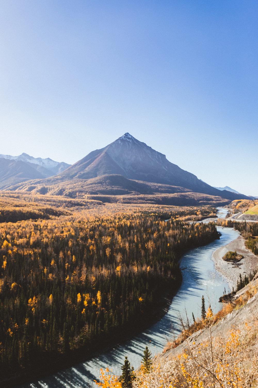 Alaska Edits-11.jpg