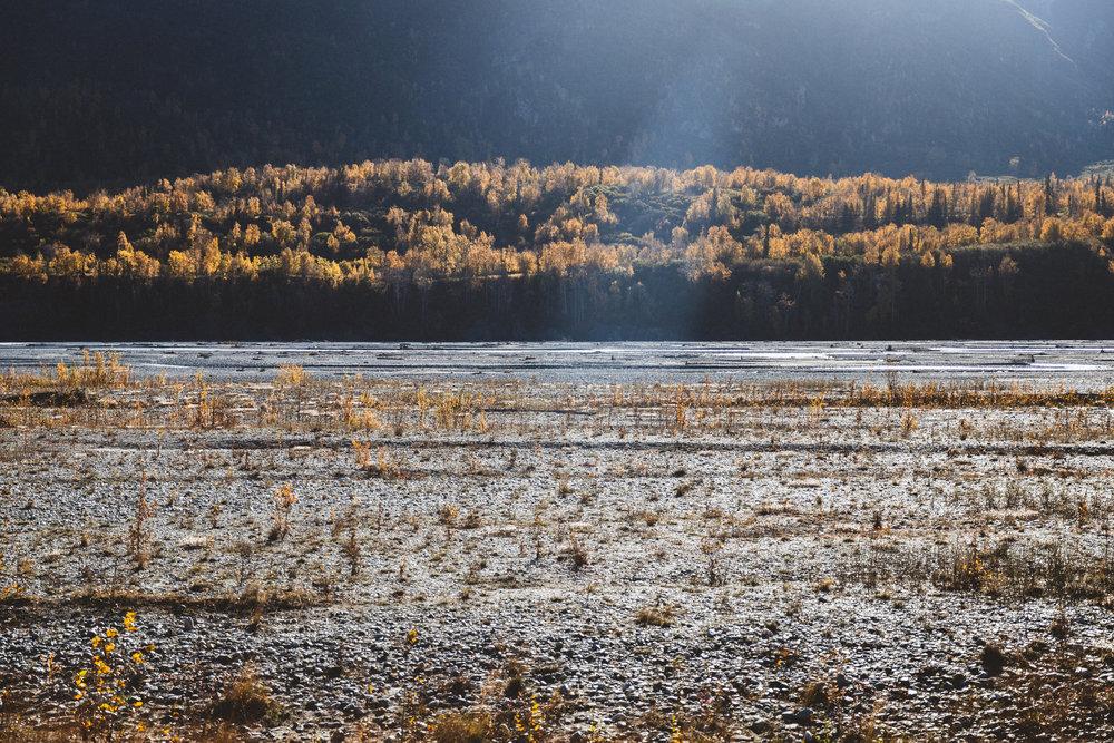 Alaska Edits-3.jpg