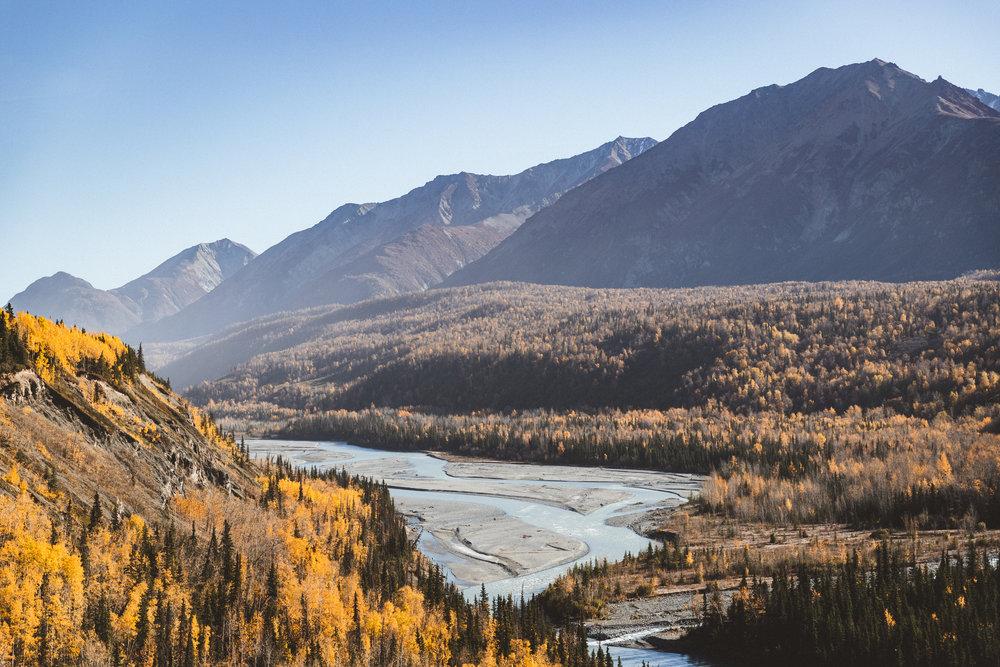Alaska Edits-15.jpg