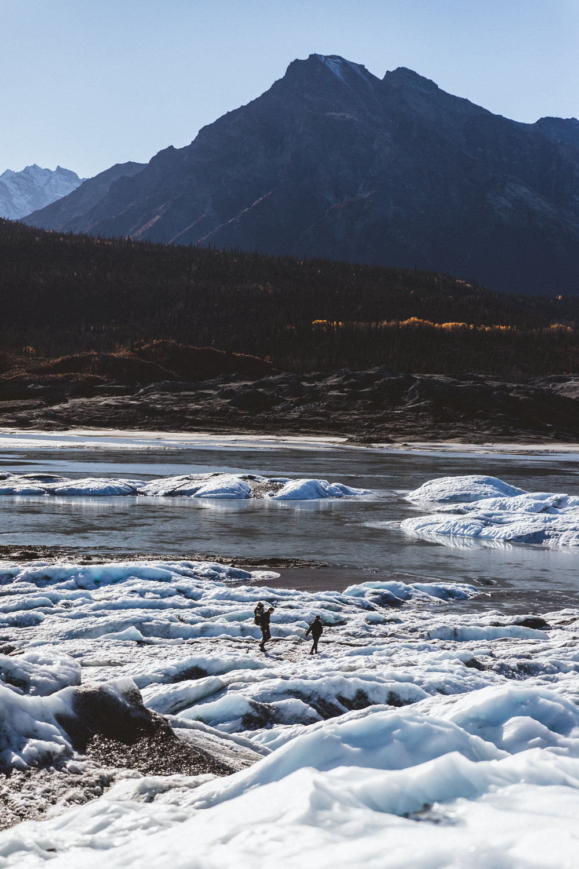 Alaska Edits-27.jpg