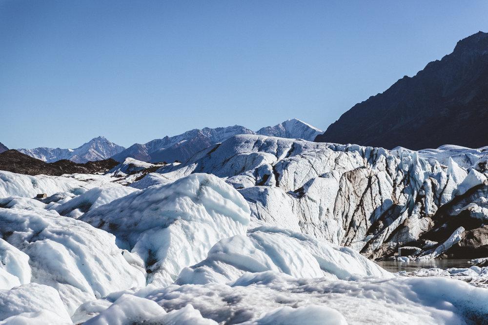 Alaska Edits-23.jpg