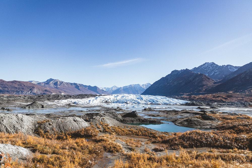 Alaska Edits-35.jpg