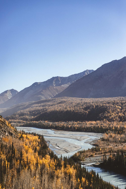 Alaska Edits-14.jpg