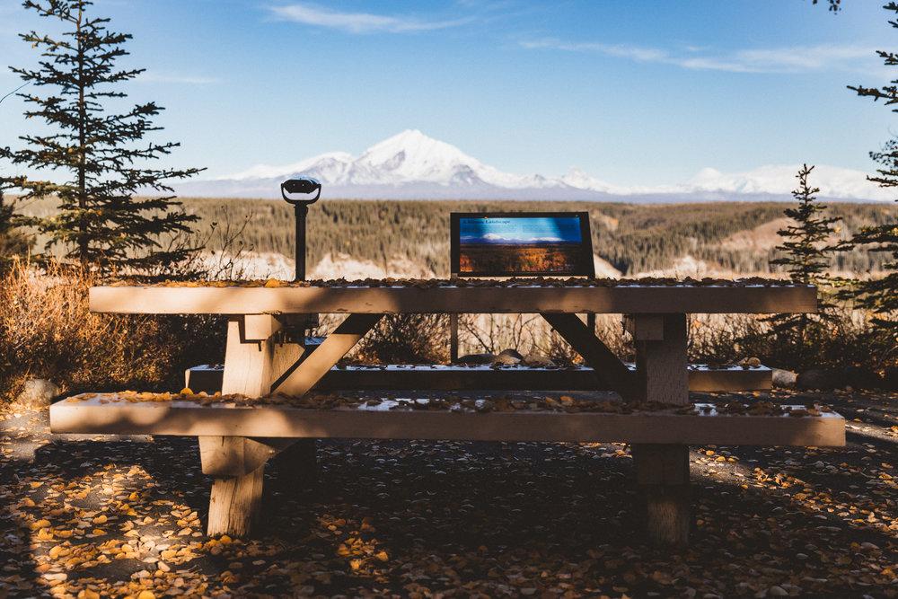 Alaska Edits-48.jpg