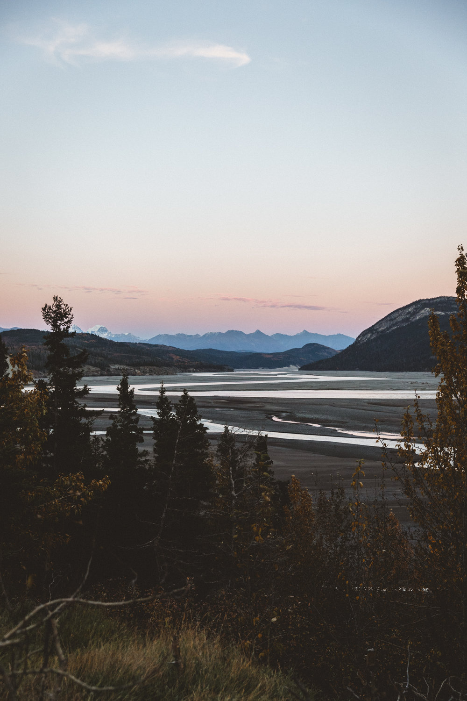 Alaska Edits-62.jpg
