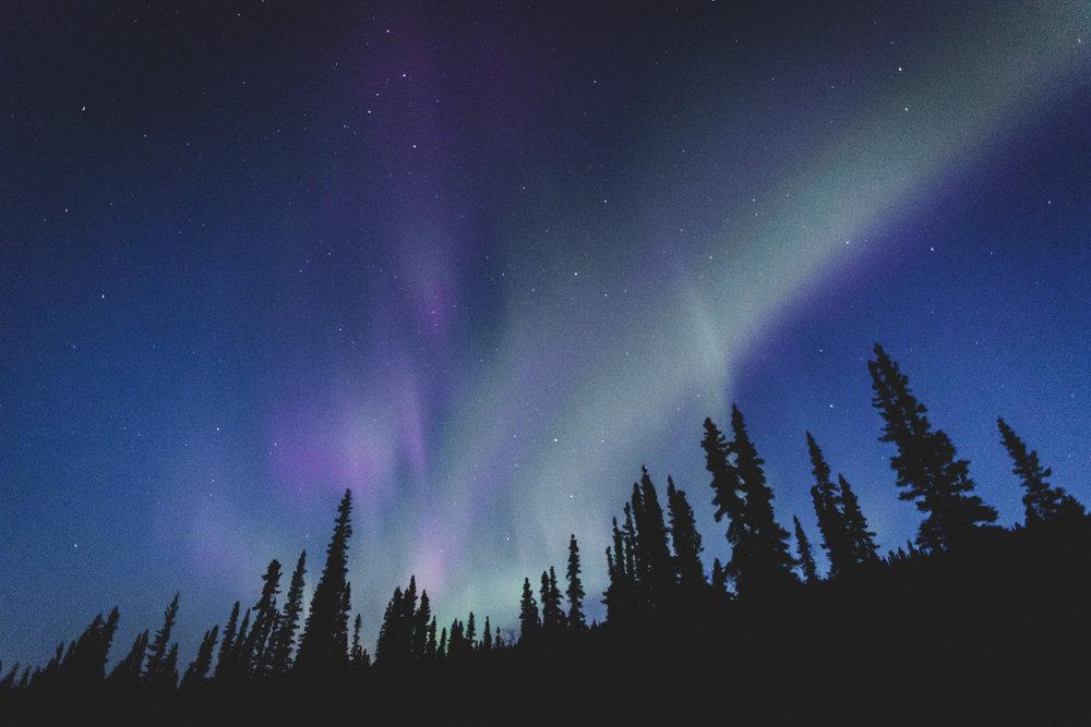Alaska Edits-89.jpg
