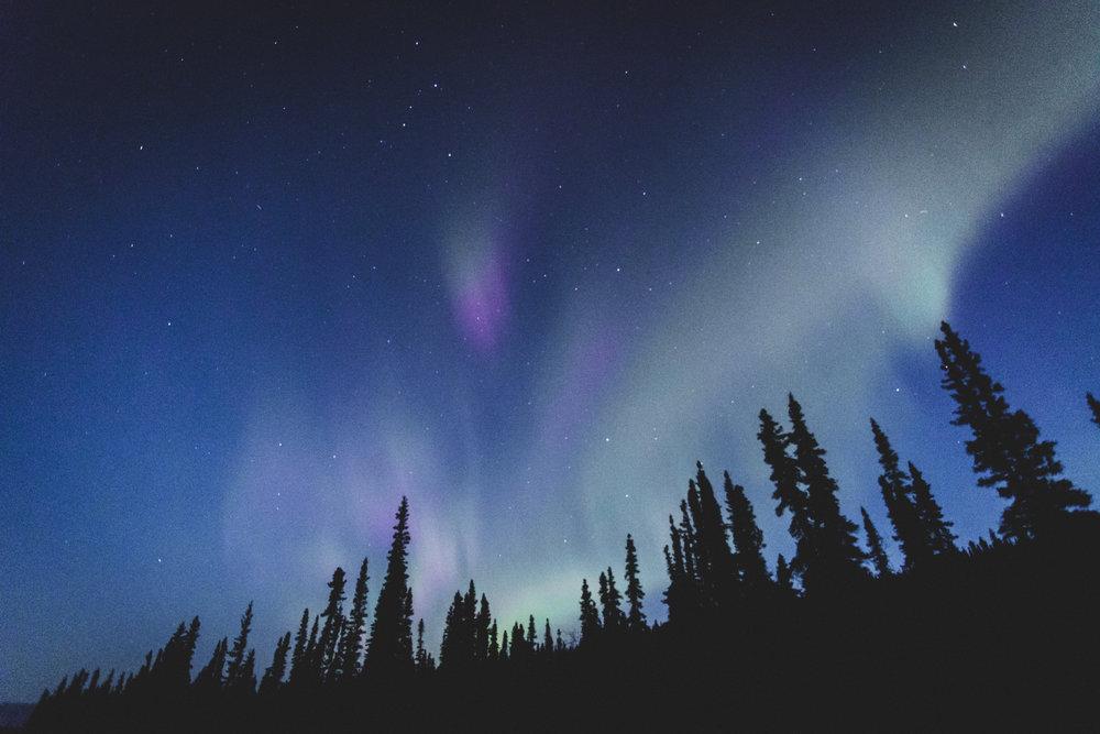 Alaska Edits-92.jpg