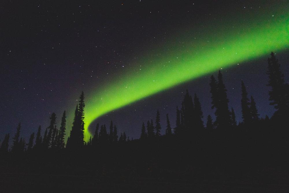 Alaska Edits-63.jpg