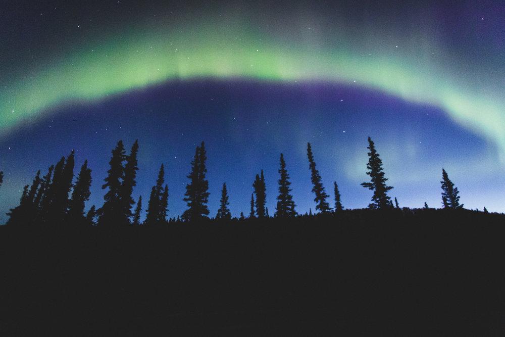 Alaska Edits-82.jpg