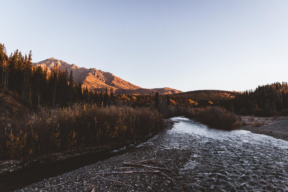 Alaska Edits-95.jpg