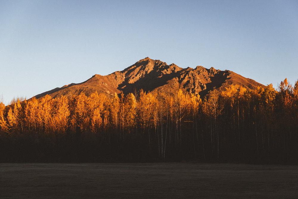 Alaska Edits-97.jpg