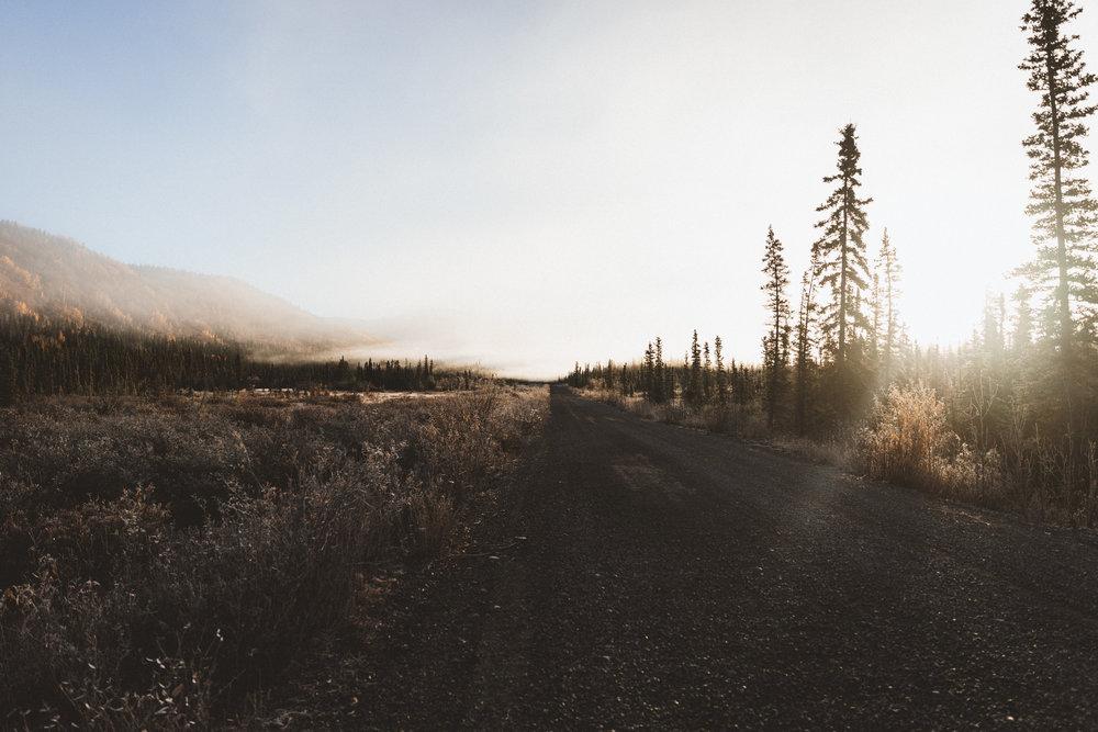 Alaska Edits-103.jpg