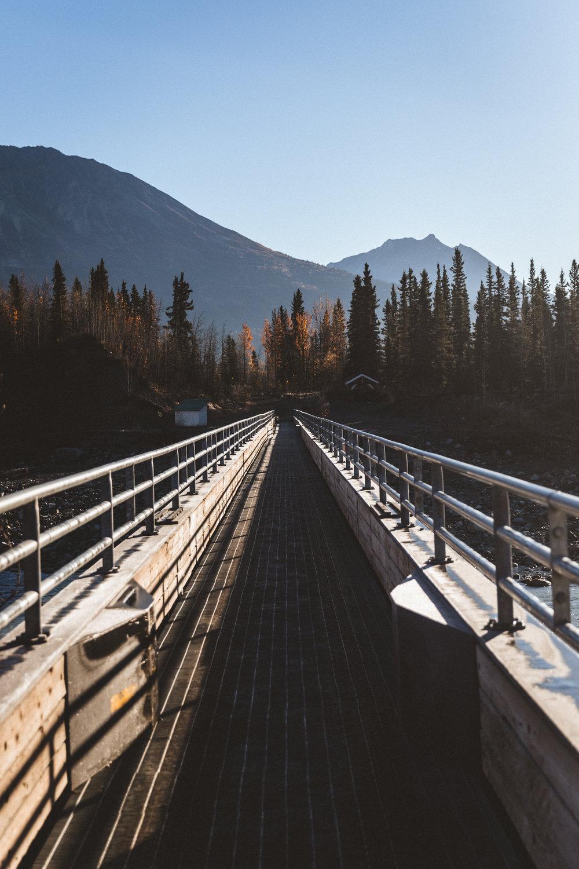 Alaska Edits-106.jpg