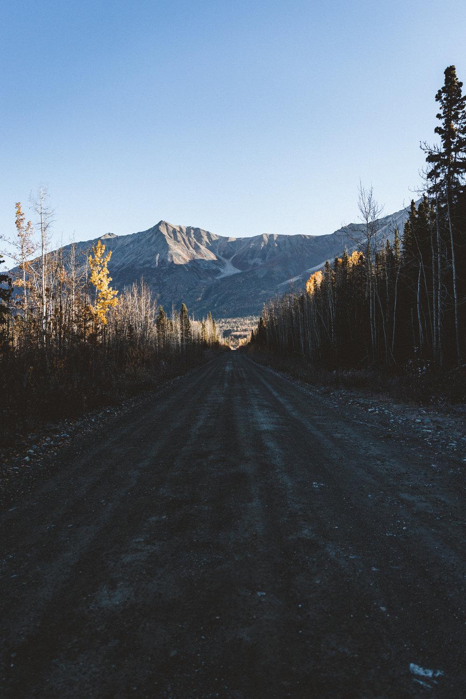 Alaska Edits-109.jpg
