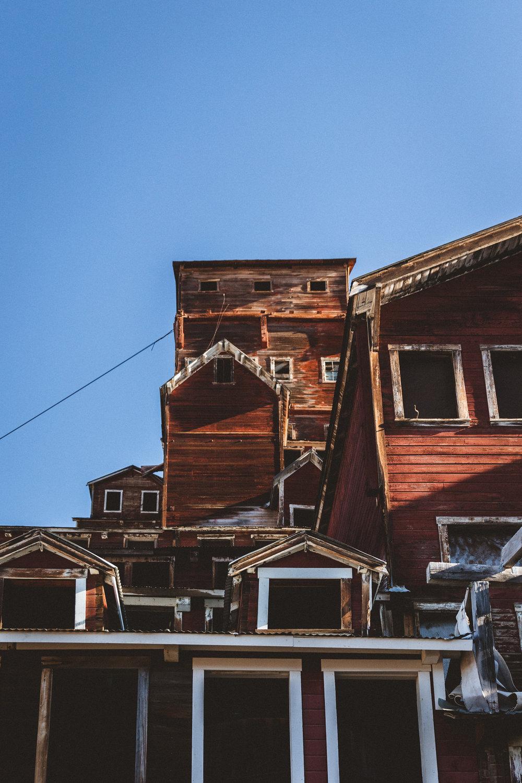 Alaska Edits-125.jpg
