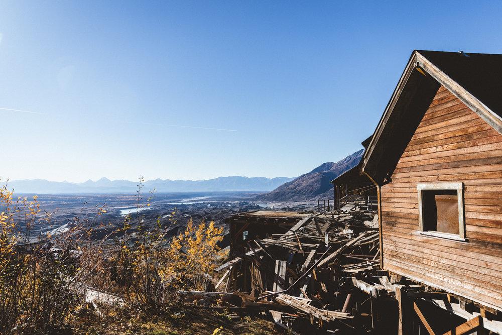 Alaska Edits-133.jpg