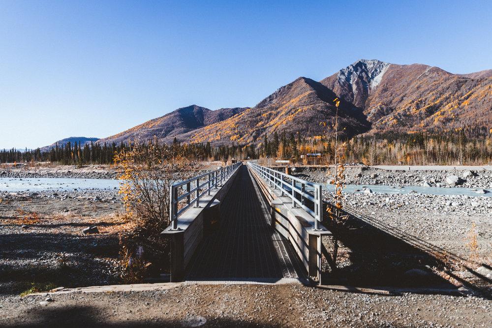 Alaska Edits-136.jpg
