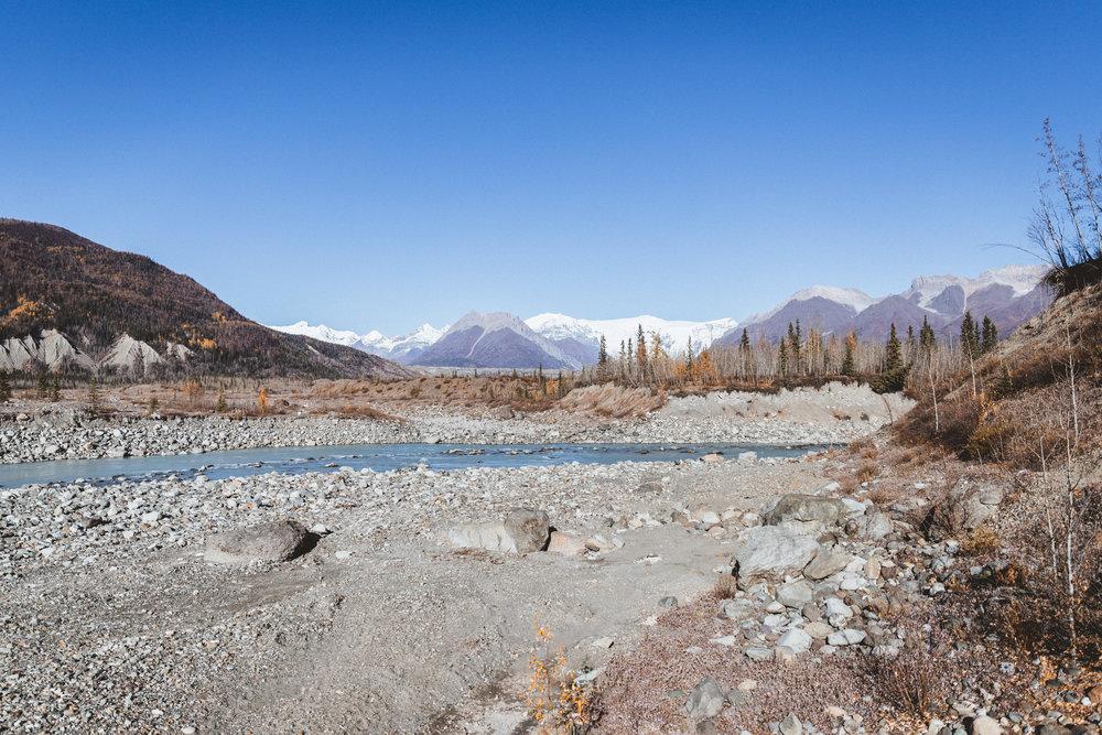 Alaska Edits-137.jpg