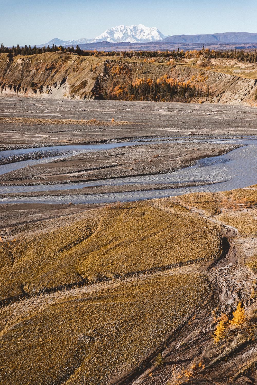 Alaska Edits-154.jpg