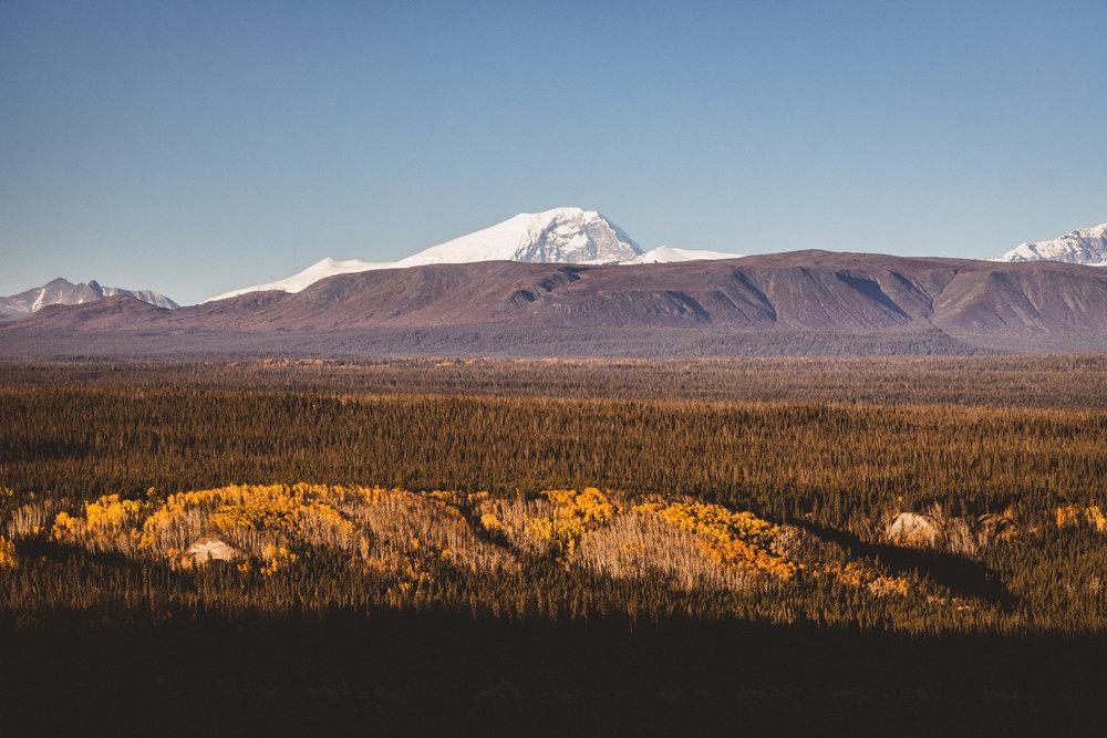 Alaska Edits-170.jpg