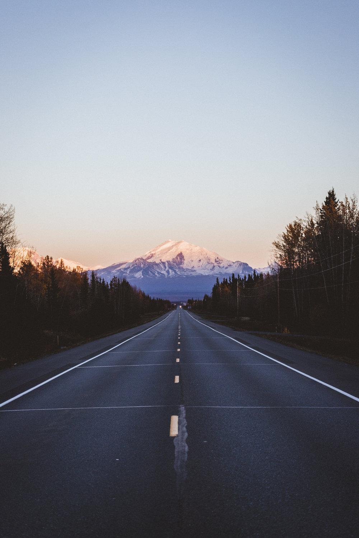 Alaska Edits-171.jpg