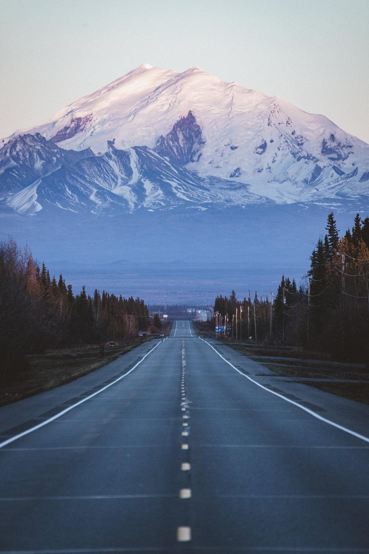 Alaska Edits-175.jpg