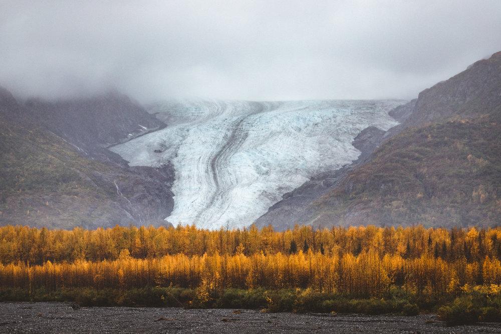 Alaska Edits-277.jpg
