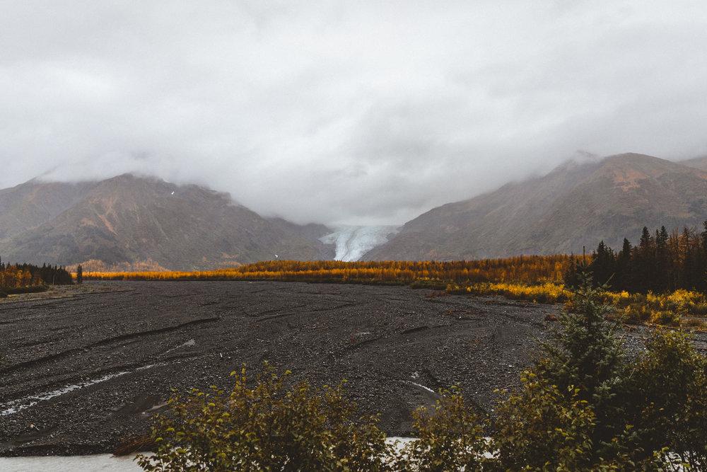 Alaska Edits-272.jpg