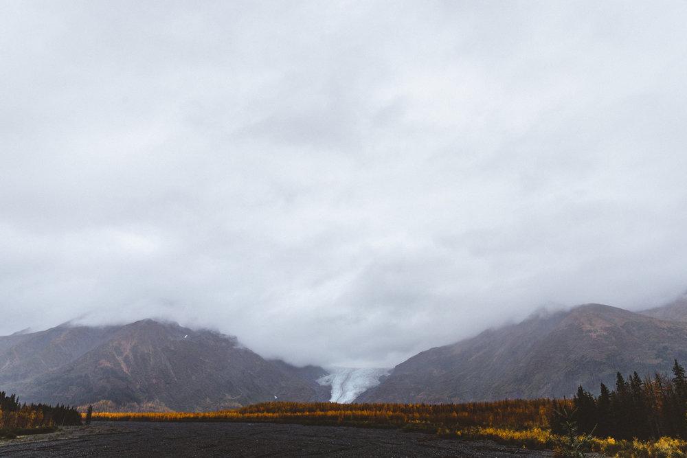 Alaska Edits-273.jpg