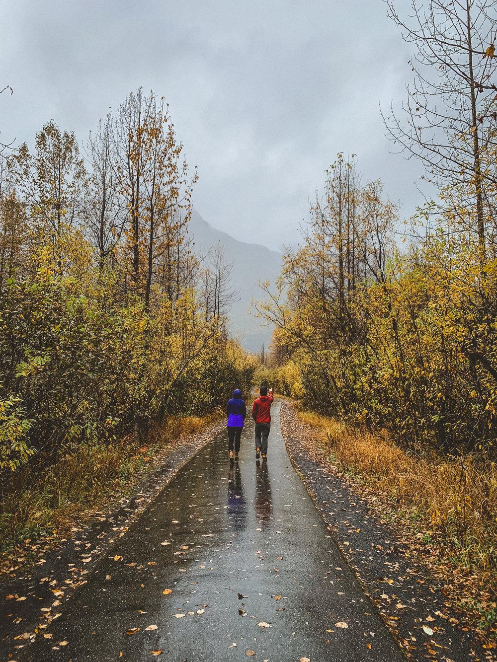 Alaska Edits-220.jpg