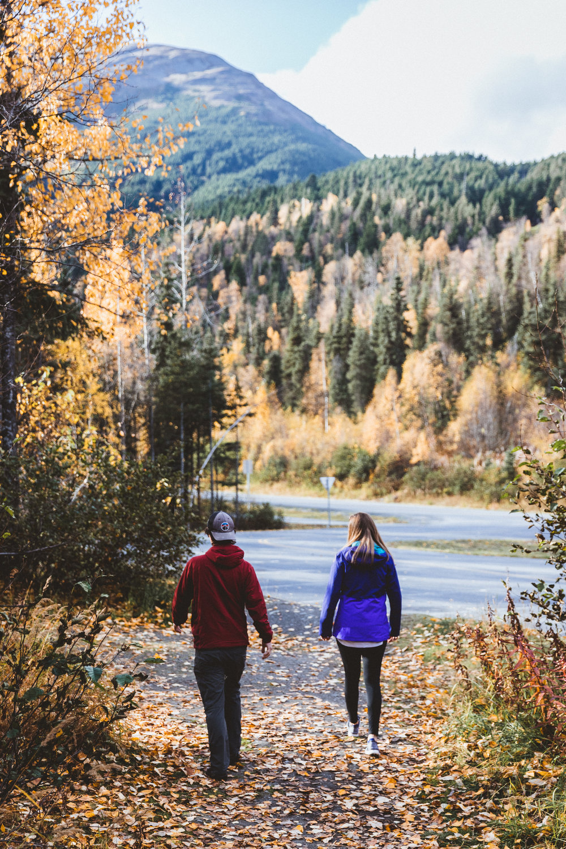 Alaska Edits-240.jpg