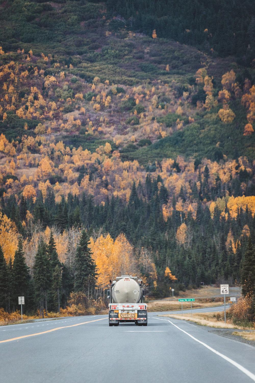 Alaska Edits-226.jpg